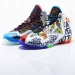 Lebron_XI_What_The_pair_3qtr_large