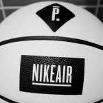 pigalle-nike-2014-collection-preview-8