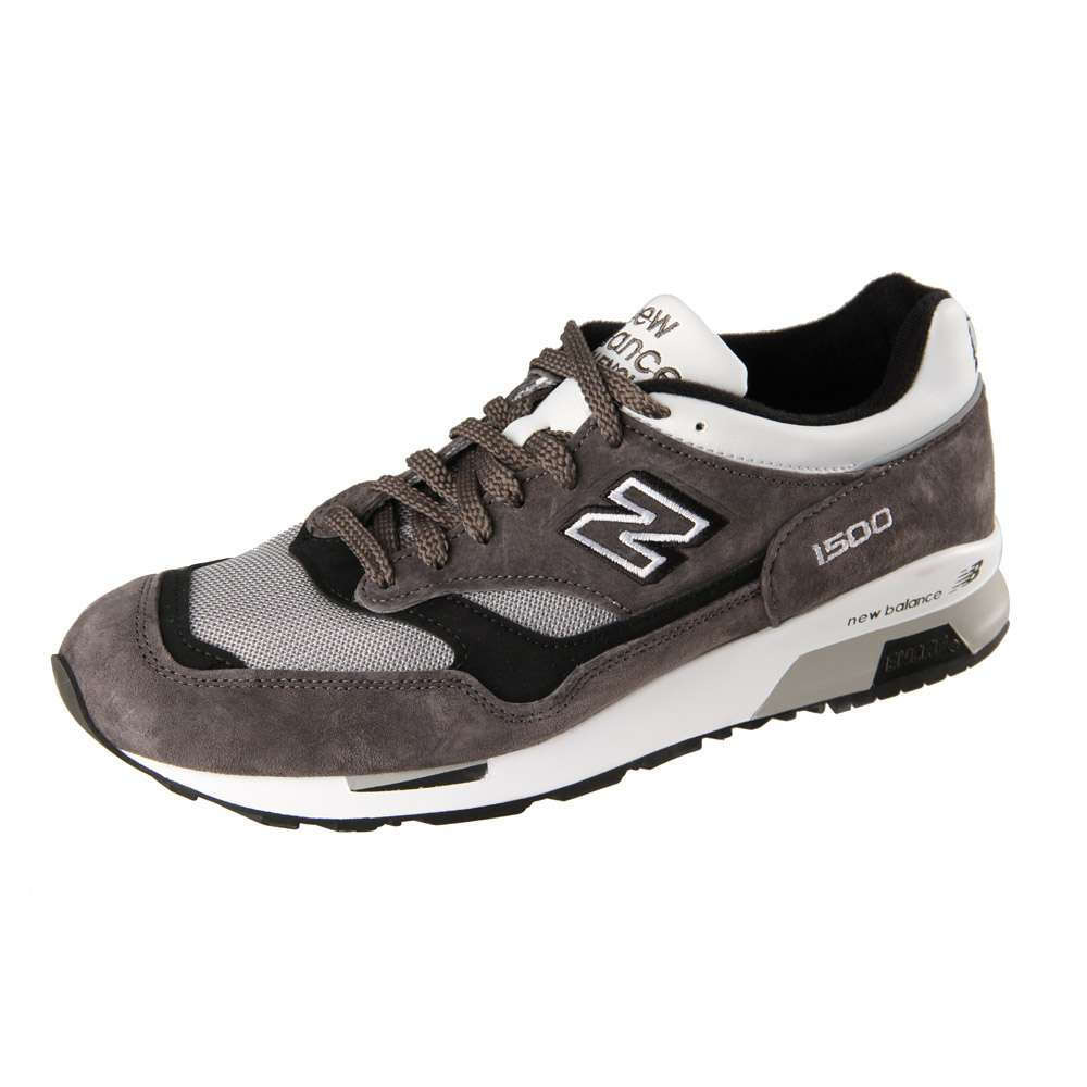 new balance 1500 39 made in england 39 trainers crisp culture. Black Bedroom Furniture Sets. Home Design Ideas