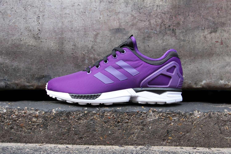c5655dfcc773d ... zx flux womens purple adidas torsion purple ...