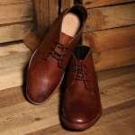 hudson_houghton_II_boots_02