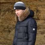 moncler_affton_jacket_02