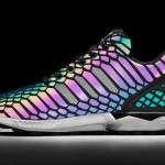 adidas-originals-xeno-interview-00-600x360