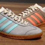 adidas_originals_hamburg_3