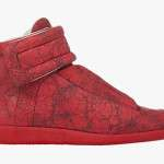 maison-margiela-future-cracked-high-top-sneaker-0-600x360