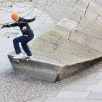 nike-sb-spring-2015-video-lookbook-by-slam-city-skates-00-600x360