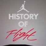 video-bleacher-reports-history-of-flight-air-jordan-tribute-1-750x400