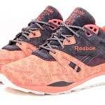 Reebok-Major-2
