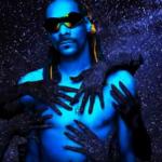 Snoop-Dogg-Peaches-N-Cream-Video