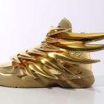 adidas-originals-by-jeremy-scott-wings-3-0-sneaker-0-600x360