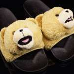 adidas-originals-jeremy-scott-teddy-bear-sandals-0-600x360