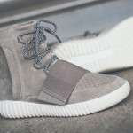 adidas-yeezy-750-boost-berlin-0-600x360
