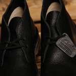 clarks_desert_boot_leather_04