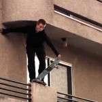 supreme-skate-video-the-red-devil-01