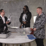 2-chainz-diplo-most-expensivest-shit-water