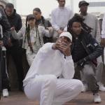 Skepta-Shut-Down-Official-Music-Video