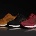 asics_laser_etched_trainers_tan_4