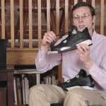 brad-hall-has-ended-the-sneaker-game