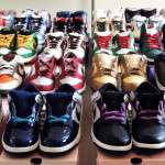 nike-sb-what-the-dunk-collection-is-as-expensive-as-a-house-021