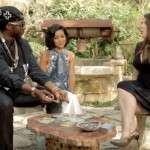 2-chainz-jhene-aiko-visit-a-psychic-on-the-latest-episode-of-most-expensivest-shit-video-HHS1987-2015