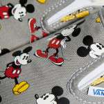 a-closer-look-at-the-disney-x-vans-sneaker-collection-003