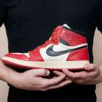 find-out-how-sneakerheads-are-trying-to-preserve-their-kicks-1