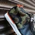 ubiq-x-clarks-sportswear-traxter-urban-explorer-2