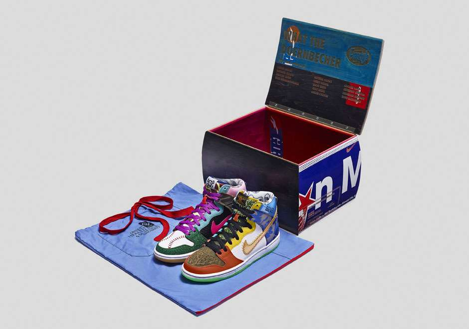 nike-sb-what-the-doernbecher-14
