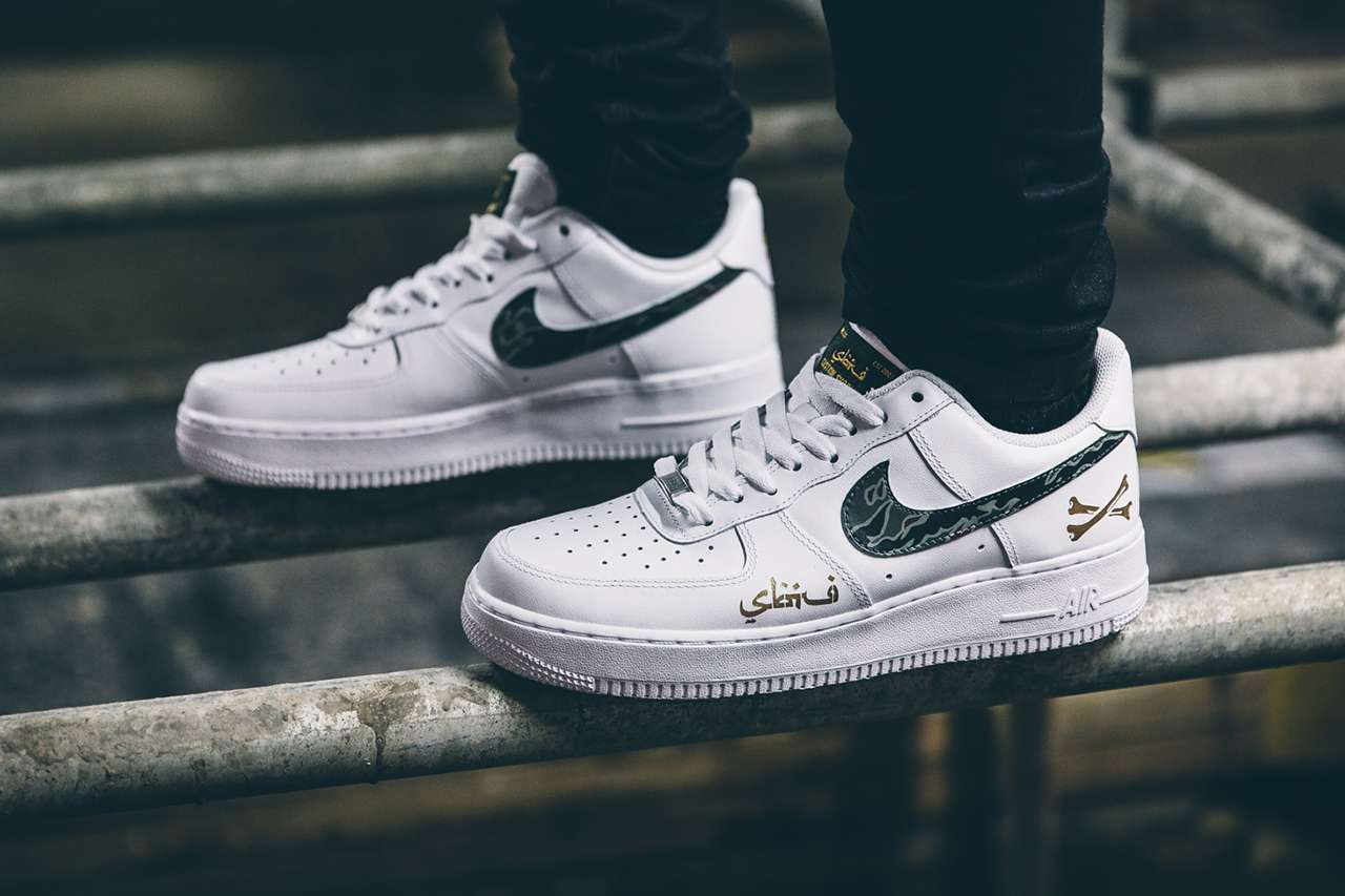 sbtg-for-hypebeast-nike-air-force-1-awol-camo-part-2-01