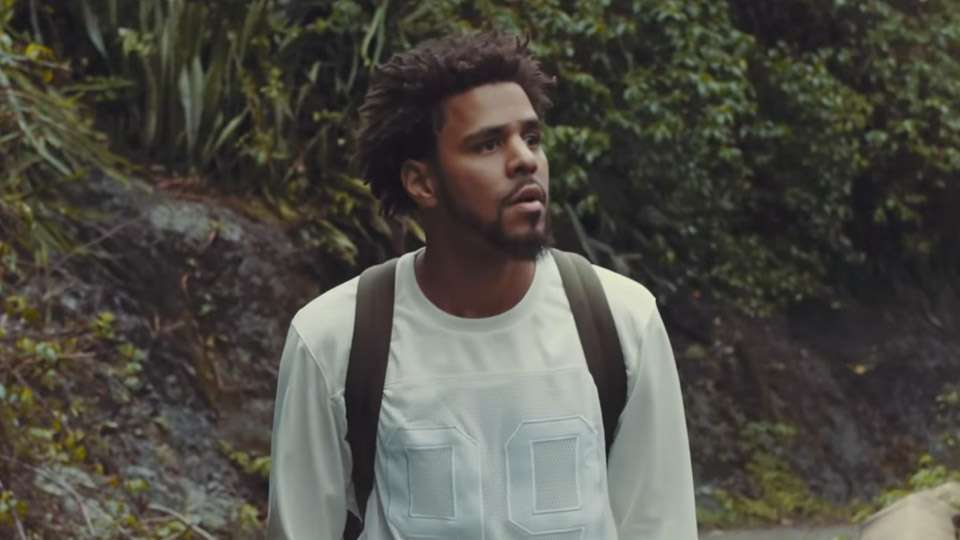 j-cole-goes-off-the-grid-with-bally-01