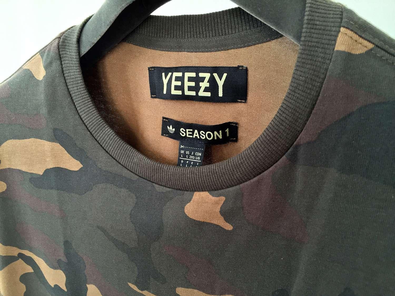 in-depth-look-yeezy-season-1-3
