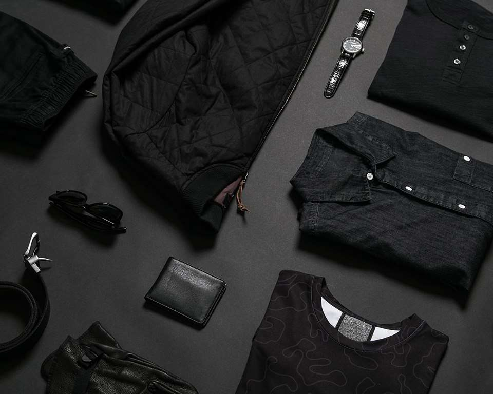 black-friday-jack-threads