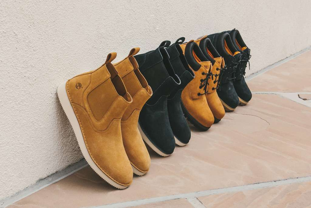publish-x-timberland-reinventing-california-collection-111
