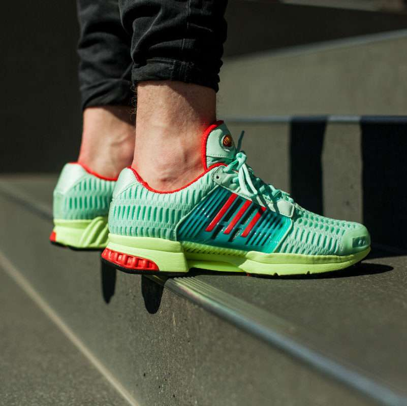 adidas climacool frozen